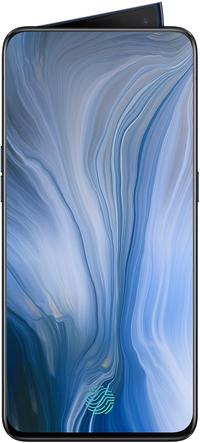 Oppo Reno 10x Zoom, Double SIM, 128Go, 4G