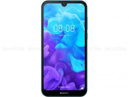 Huawei Y5 2019, Double SIM, 16Go, 4G photo 1
