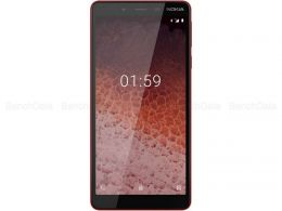 NOKIA 1 Plus, Double SIM, 8Go, 4G photo 1