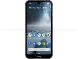 NOKIA 4.2, Double SIM, 32Go, 4G photo 1