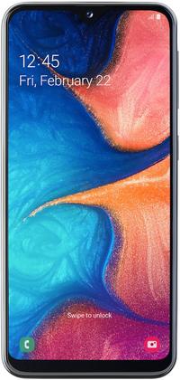 Samsung Galaxy A20e, 32Go, 4G