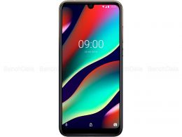 WIKO View 3 Pro, Double SIM, 128Go, 4G photo 1