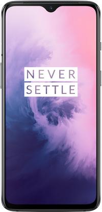 OnePlus 7, Double SIM, 128Go, 4G