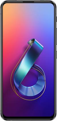 ASUS Zenfone 6 ZS 630KL, Double SIM, 64Go, 4G