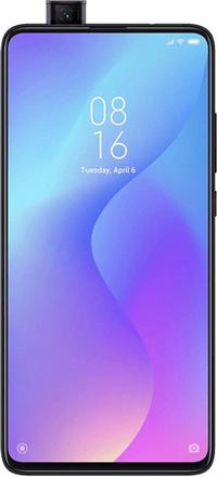 Xiaomi Mi 9T, Double SIM, 128Go, 4G