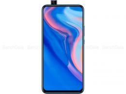 Huawei Y9 Prime 2019, Double SIM, 128Go, 4G photo 1