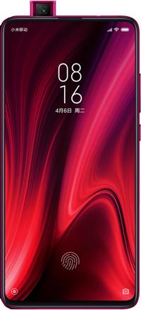 Xiaomi Redmi K20 Pro, Double SIM, 128Go, 4G