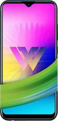 LG W30 Pro, Double SIM, 64Go, 4G