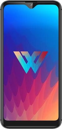 LG W30, Double SIM, 32Go, 4G