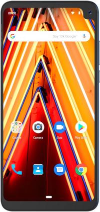 ARCHOS Oxygen 68 XL, Double SIM, 32Go, 4G