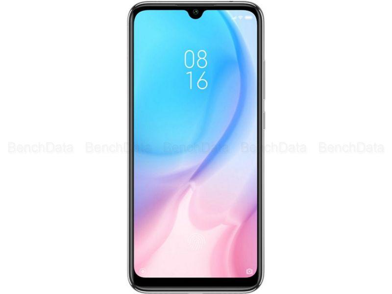 Xiaomi Mi A3, Double SIM, 64Go, 4G