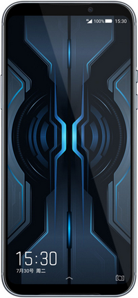 Xiaomi Black Shark 2 Pro, Double SIM, 128Go, 4G