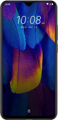 HTC Wildfire X, Double SIM, 128Go, 4G