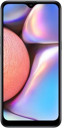 Samsung A10 Galaxy, 32Go, 4G