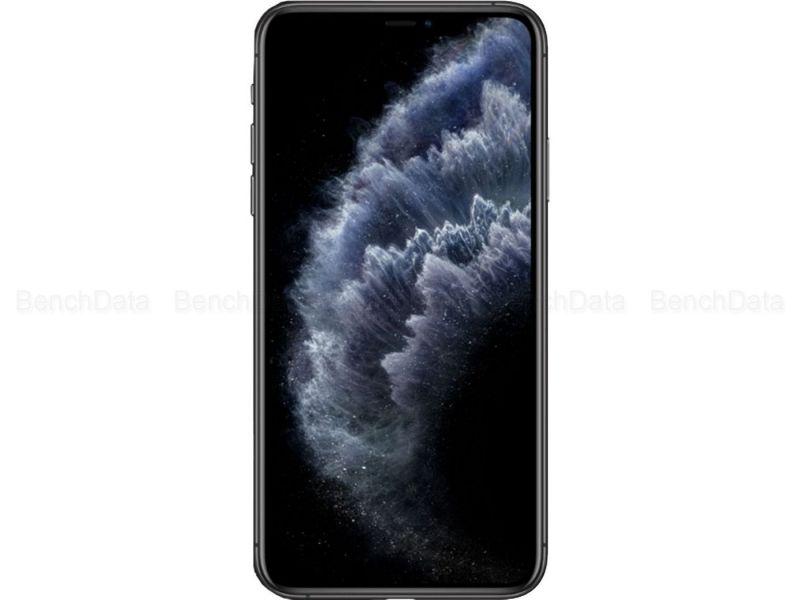 APPLE iPhone 11 Pro, 64Go, 4G