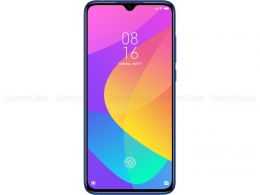 Xiaomi Mi 9 Lite, Double SIM, 64Go, 4G photo 1