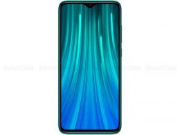 Xiaomi Redmi Note 8 Pro, Double SIM, 128Go, 4G photo 1