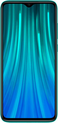 Xiaomi Redmi Note 8 Pro, Double SIM, 64Go, 4G