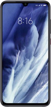 Xiaomi Mi 9 Pro 5G, Double SIM, 128Go, 4G