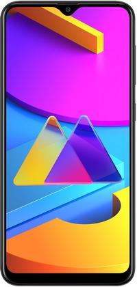 Samsung Galaxy M10s, Double SIM, 32Go, 4G