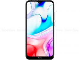XIAOMI Redmi 8, Double SIM, 32Go, 4G photo 1