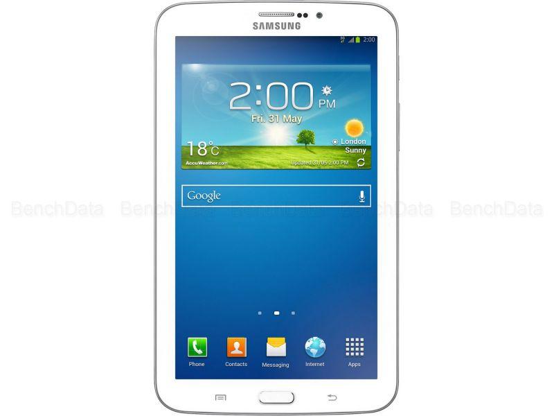 Samsung Galaxy Tab 3 7.0, 8Go, 3G