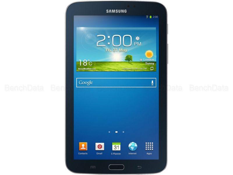 Samsung Galaxy Tab 3 7.0, 8Go