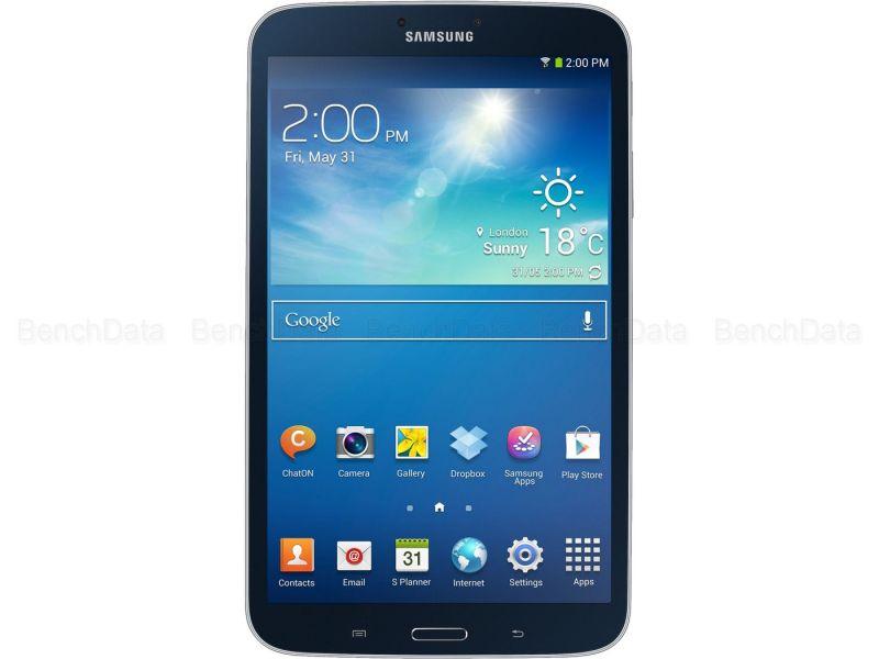 Samsung Galaxy Tab 3 8.0, 16Go