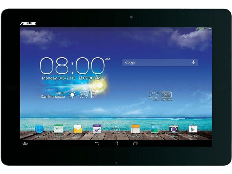 ASUS Transformer Pad TF701T, 32Go