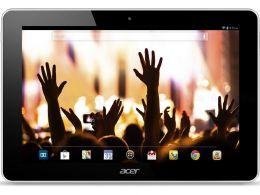 Acer Iconia A3-A10, 16Go photo 1