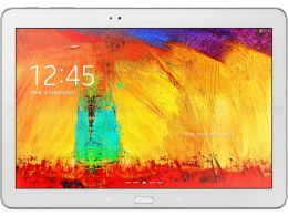 Samsung Galaxy Note 10.1, 16Go photo 1