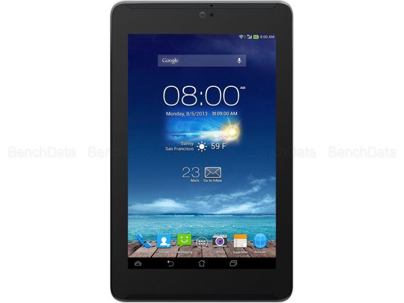ASUS Fonepad ME372CG, 16Go, 3G