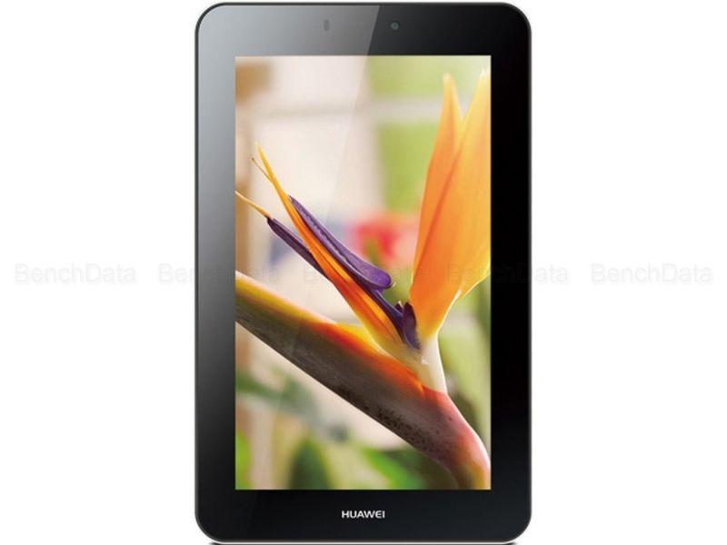 Huawei MediaPad 7 Youth, 8Go, 3G