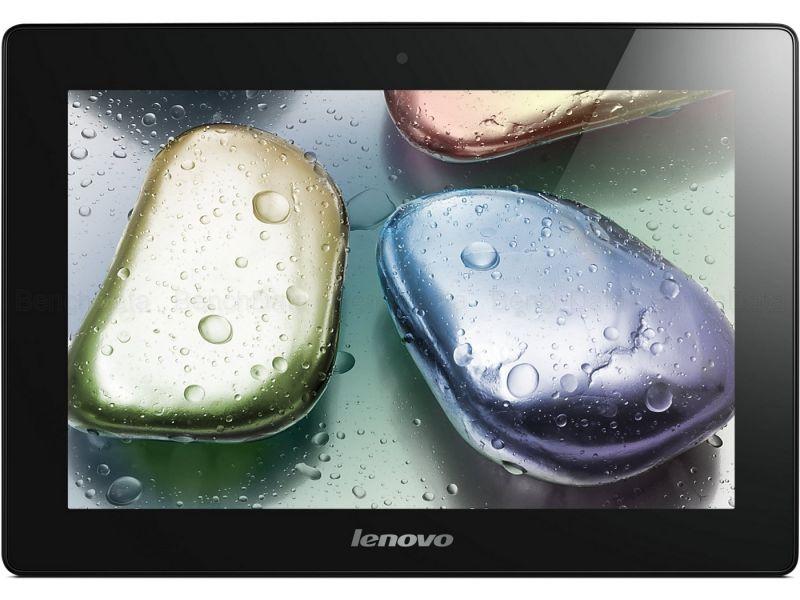 Lenovo IdeaTab S6000-L, 16Go