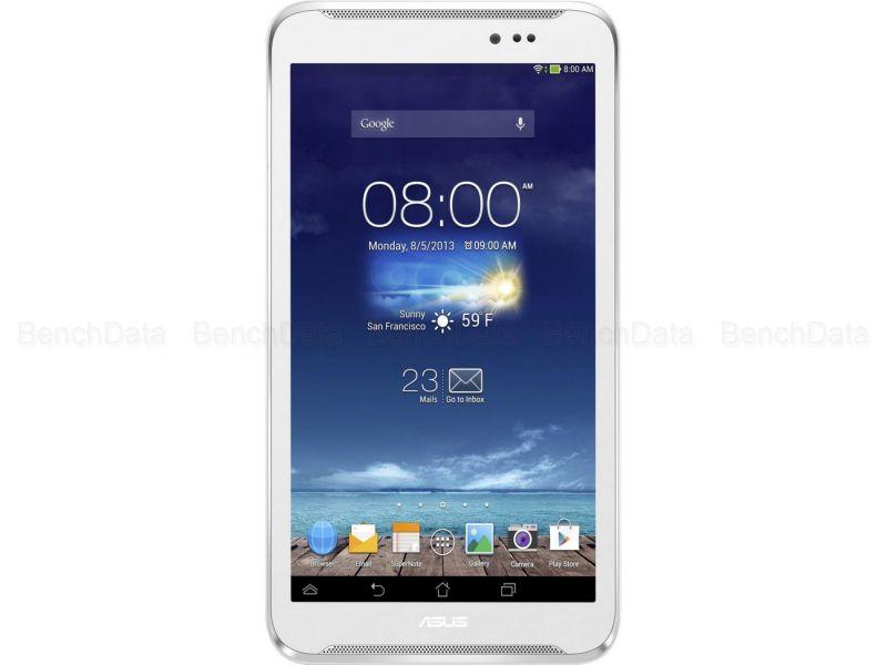 ASUS Fonepad ME560CG, 16Go, 3G