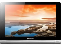 Lenovo Yoga Tablet 10, 16Go, 3G photo 1