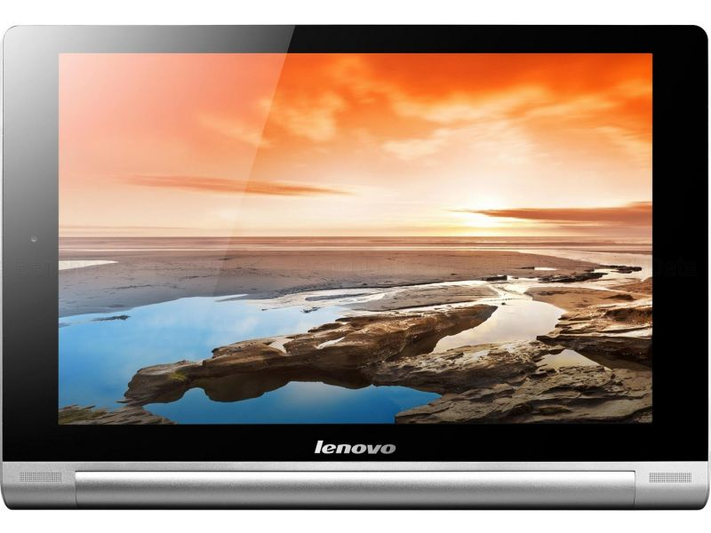 Lenovo Yoga Tablet 10, 16Go, 3G