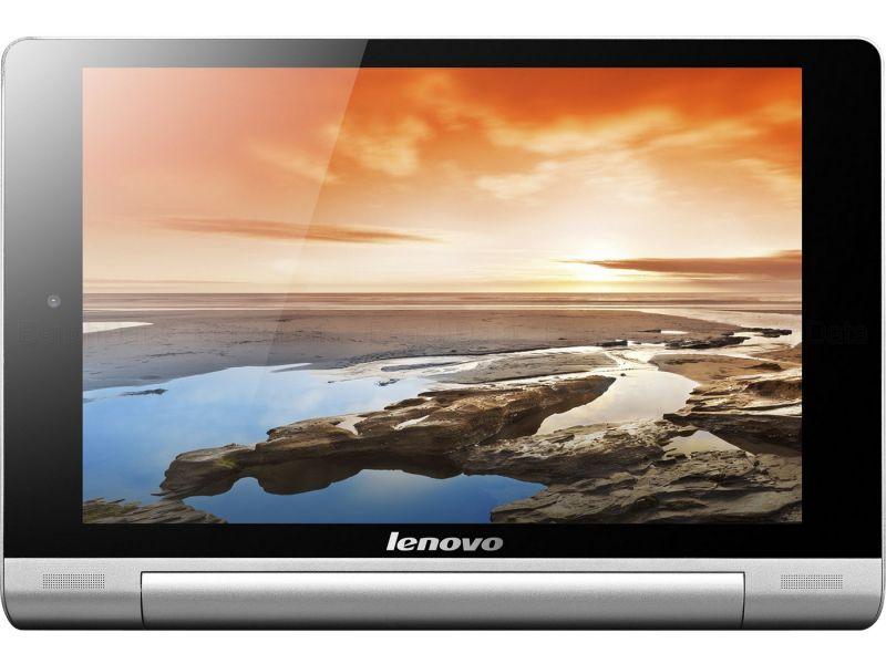 Lenovo Yoga Tablet 10, 16Go