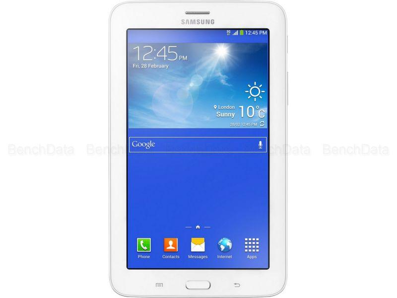 Samsung Galaxy Tab 3 7.0 Lite, 8Go, 3G