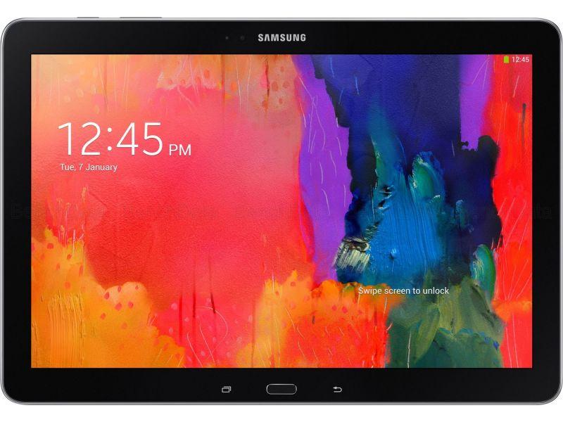 Samsung Galaxy Tab Pro 12.2, 32Go, 4G