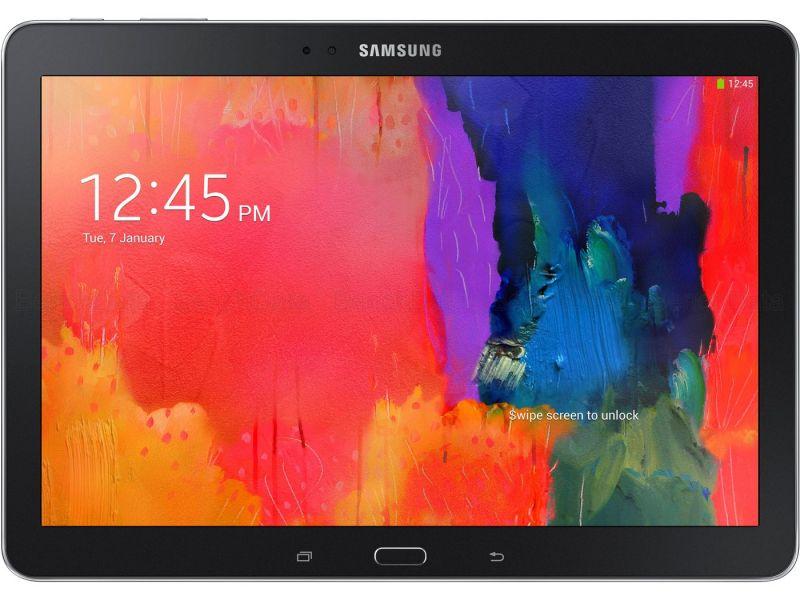 Samsung Galaxy Tab Pro 10.1, 16Go, 4G