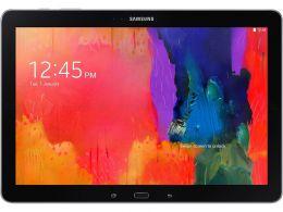 Samsung Galaxy Tab Pro 12.2, 32Go photo 1
