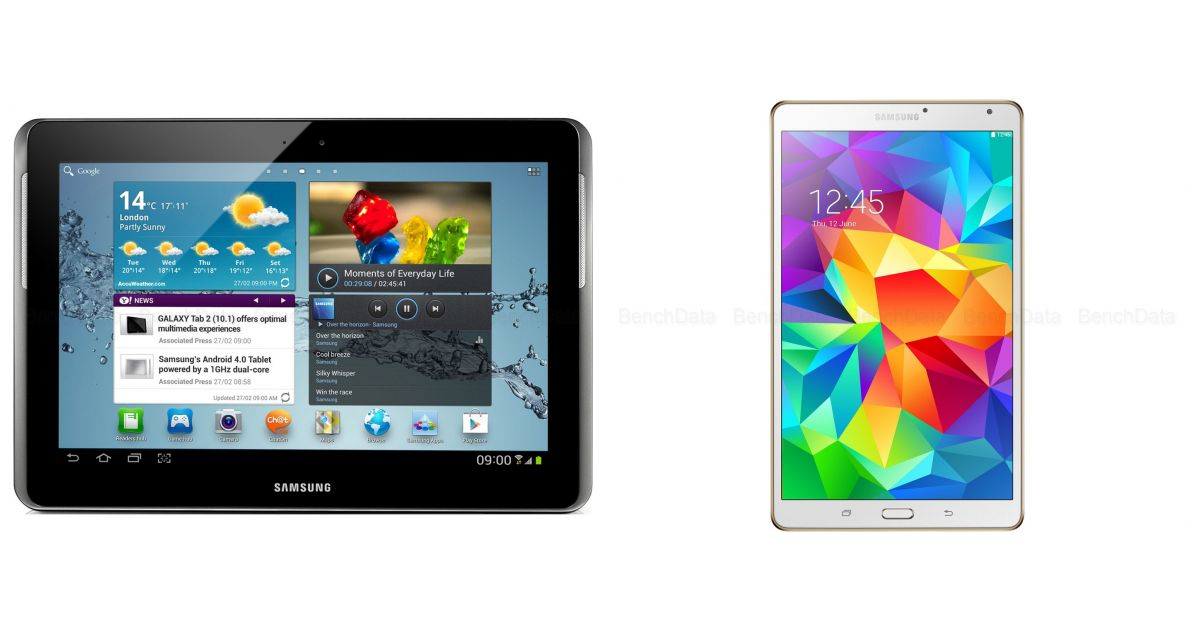 samsung galaxy tab 2 10 1 16go tablettes. Black Bedroom Furniture Sets. Home Design Ideas