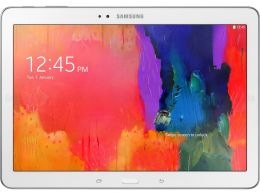 Samsung Galaxy Tab Pro 10.1, 16Go photo 1