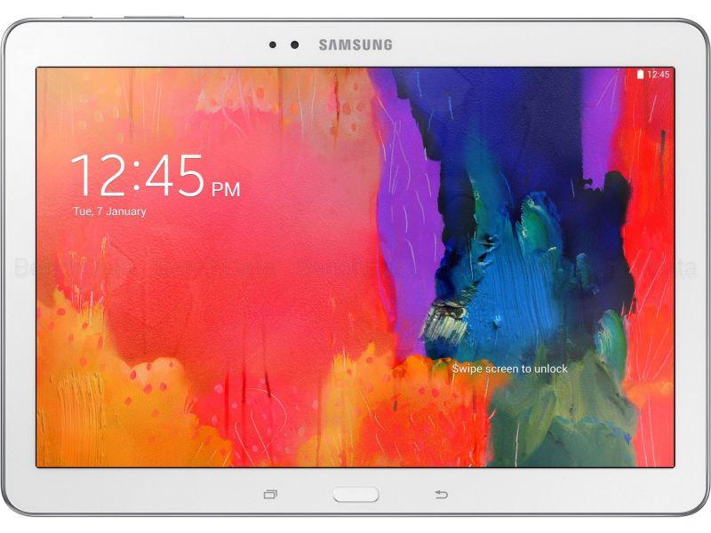 Samsung Galaxy Tab Pro 10.1, 16Go