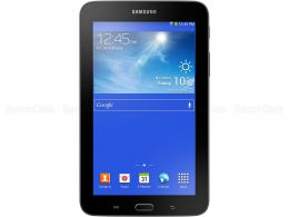 Samsung Galaxy Tab 3 7.0 Lite, 8Go photo 1
