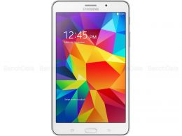SAMSUNG Galaxy Tab 4 7.0, 8Go, 4G photo 1