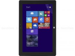 PRESTIGIO MultiPad Visconte 2, 32Go, 3G photo 1