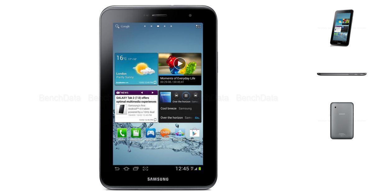 Samsung galaxy tab 2 7 0 16go 3g tablettes - Ou acheter tablette samsung ...