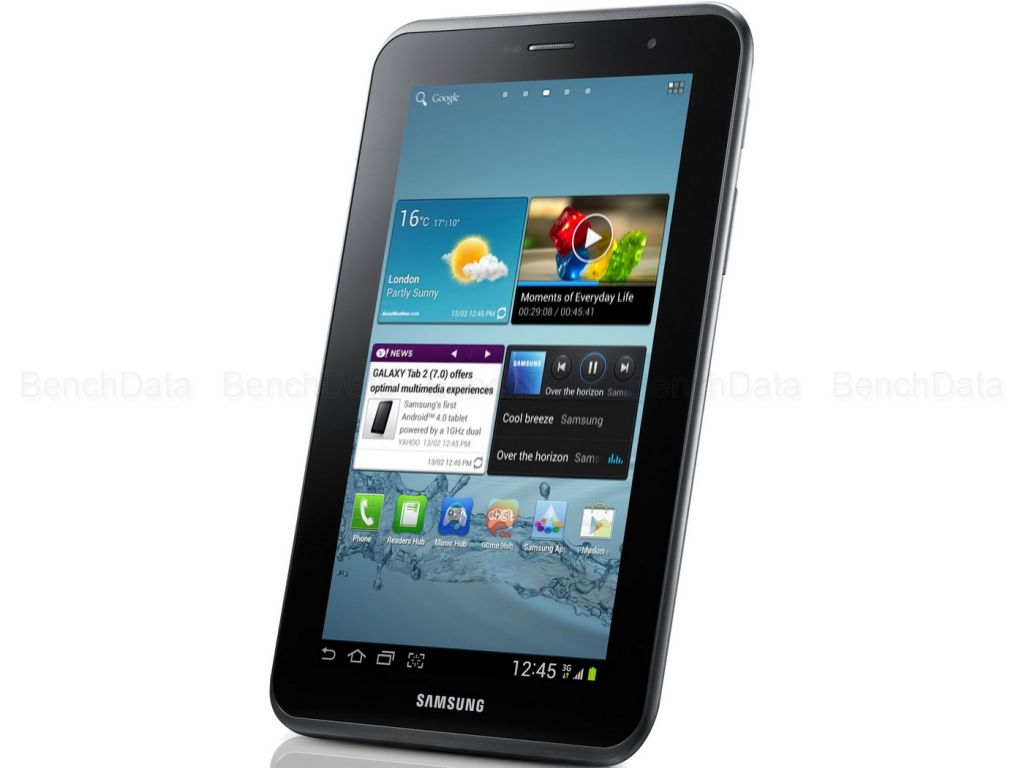 samsung galaxy tab 2 7 0 16go 3g tablettes. Black Bedroom Furniture Sets. Home Design Ideas